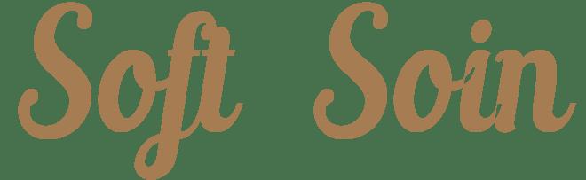 Softsoin.com